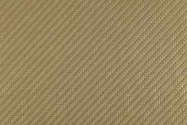 Vyva Fabrics - Carbon Fiber - 1103 Ginger