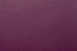 Vyva Fabrics - Bella Grana - Grape 3175