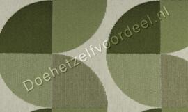 Danish Art Weaving - FabriXX - 403