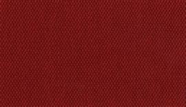 Svensson - Moss - kleur 3518