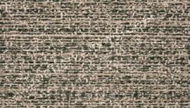 Danish Art Weaving - Strong - 1271
