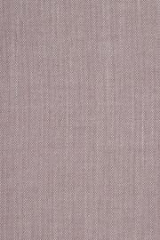 Kvadrat - Sunniva 2 - 632