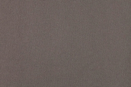 Vyva Fabrics - Legend - 2271 Charcoal