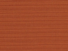 Vyva Fabrics - Sunbrella - 8070 Dupione Tangerine