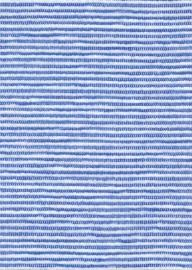 Vyva Fabrics - Extex - Outline Matelot