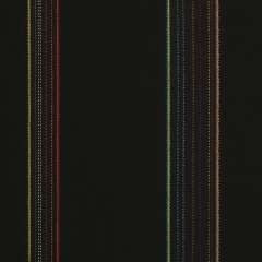 Kvadrat - Herringbone Stripe 005