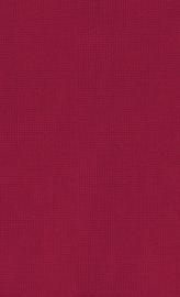 Höpke - Bestseller - Astrakhan 1720