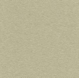De Ploeg - Olive - 02