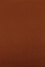 Aristide - Avalon 389 Copper