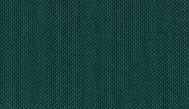 Svensson - Key - Kleur 4745