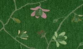 Bogesunds - Blossom - 355
