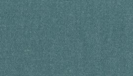 Svensson - Soft/Mill - Kleur 506