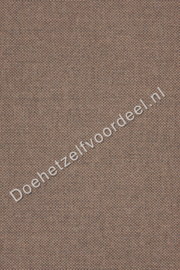 Kvadrat - Re-Wool - 378
