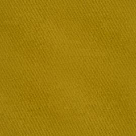Bute - Denim - 0707 Moss