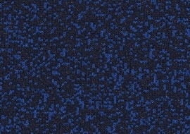 Kvadrat - Galaxy - 778
