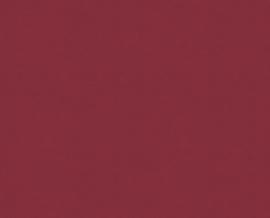 Vyva Fabrics - Samoa 4244 Rouge Imperial