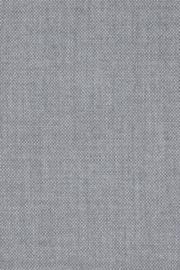 Kvadrat - Fiord - 151