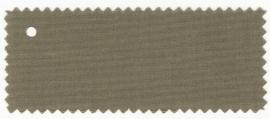 Vyva Fabrics - Sunbrella Marine - New Sunbrella 5548 Taupe