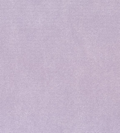 Vyva Fabrics - Agua - Nova Lavender