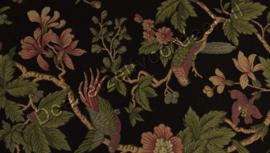 Danish Art Weaving - Monaco - 784
