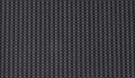 Danish Art Weaving - Baron Ruit - 4