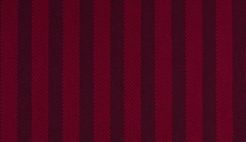 Danish Art Weaving - Stenhof - 65
