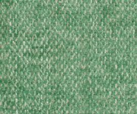 Aristide - William - 730 Emerald