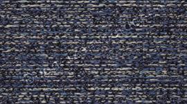 Danish Art Weaving - Strong - 5851