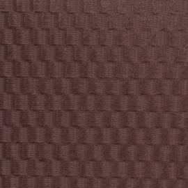 Vyva Fabrics - Agua - Evoke Brown