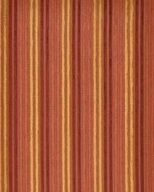 Kobe - Harrison - 2 Rood Geel Roze