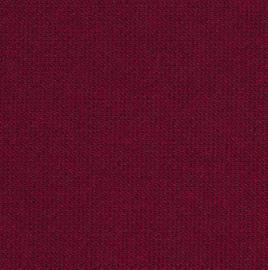 Gabriel - Twist Melange - 64013