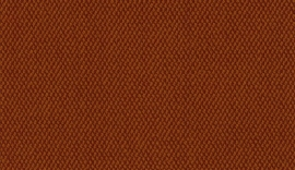 Svensson - Moss - kleur 3227