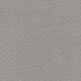 Vyva Fabrics - Agua - Aura Nimbus