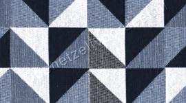 Danish Art Weaving - FabriXX - 304