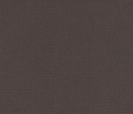 Höpke - Vanity NO. 1 - Alberta 125