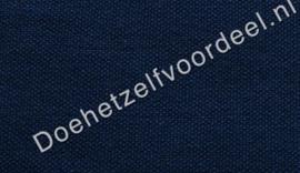Danish Art Weaving - Cotone - 27