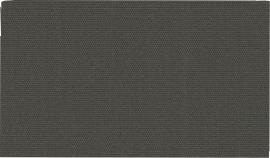 Vyva Fabrics - Sunbrella Marine - New Sunbrella 5049 Charcoal Grey
