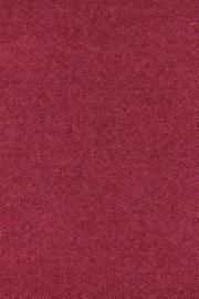 Aristide - Qashqai - 420 Scarlet