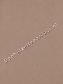 Aristide - Diesel - 221 Almond