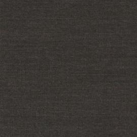 Kvadrat - Canvas 2 - 374