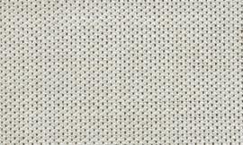 Bogesunds - Shimmer - 129