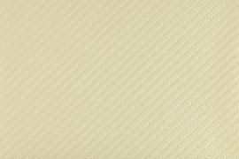 Vyva Fabrics - Carbon Fiber - 1104 Vanilla