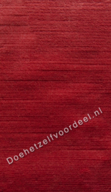 Danish Art Weaving - Antique Velour - 109