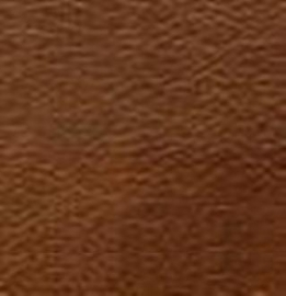 Ohmann Leather - Pure -  Toffee