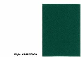Bute Fabrics - Elgin CF667 - 0909