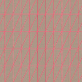 Kvadrat - Bright Angle - 3