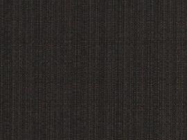 Vyva Fabrics - Sunbrella -  3920 Taupe Black Linen