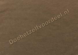 Danish Art Weaving - Grand Mohair