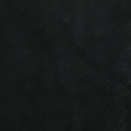 Ohmann Leather - Collectie Saddle - 1015 Magic