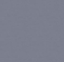 Vyva Fabrics - Navona w131 Stone Wash